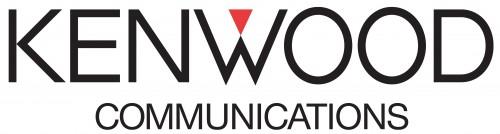 Alberta Kenwood two way radio provider
